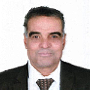 Badie Awadalla Soliman