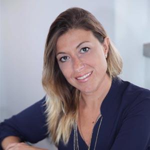 Manuela Ciaccio