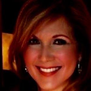 Suzanne Campion, MA.